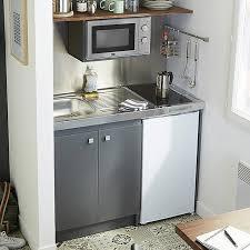 castorama meuble de cuisine cuisine castorama