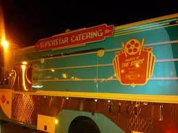 100 World Fare Food Truck Disney S Namaste Cafe Superstar Catering Fantasy