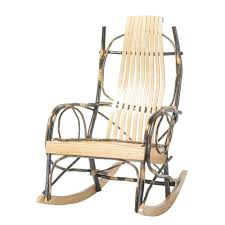 Twig Rocking Chair Compare Size Willow Twig Rocking Chair – Apfon.info Quality Bentwood Hickory Rocker Free Shipping The Log Fniture Mountain Fnitures Newest Rocking Chair Barnwood Wooden Thing Rustic Flat Arm Amish Crafted Style Oak Chairish Twig Compare Size Willow Apninfo Amazoncom A L Co 9slat Rocker Bent Wood With Splint Woven Back Seat Feb 19 2019 Bill Al From Dutchcrafters