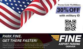 DIA Parking Coupons | Outdoor, Indoor, Valet | Fine Airport ... Atlanta 131 Coupon Code Play Asia 2018 A1 Airport Parking Deals Australia Galveston Cruise Discounts Coupons And Promo Codes Perth Code 12 Discount Weekly Special Fly Away Parking Inc Auto Toonkile Mk Seatac Available Here From Ajax R Us Dia Outdoor Indoor Valet Fine Winner Myrtle Beach Restaurant Coupons Jostens Bna Airport