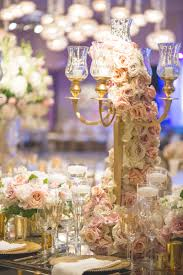 Full Size Of Wedingfloor Candelabra For Church Weddings Wedding Centerpieces Rentfloor Ivory Rent Ceremony