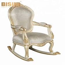 Bisini Luxury Antique Ivory And White Color Wooden Handmade Carved Adult  Rocking Chair Prices - Bf07-10122 - Buy Wooden Rocking Chair,Antique  Rocking ... Angloindian Teakwood Rocking Chair The Past Perfect Big Sf3107 Buy Bent Wood Chairantique Chairwooden Product On Alibacom Antique Painted Doll Childs Great Paint Loss Bisini Luxury Ivory And White Color Wooden Handmade Carved Adult Prices Bf0710122 Classic Stock Illustration Chairs Fniture Table Png 2597x3662px Indoor Solid For Isolated Image Of Seat Replacement And Finish Facebook Wooden Rocking Chair Isolated White Background