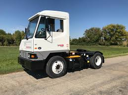 2018 OTTAWA T2 YARD JOCKEY - SPOTTER FOR SALE #400 2018 Kalmar Ottawa T2 Yard Truck Utility Trailer Sales Of Utah 2016 Kalmar 4x2 Offroad Yard Spotter Truck For Sale Salt Dot Lake Ottawa Parts Plate Motor Kenworth Ontario Upgrades Location News Louisville Switching Service Inc Dealer Hino Ottawagatineau Commercial Garage Trucks For Alleycassetty Center Leaserental Wire Diagram Library Of Wiring Diagrams Ac Centers Home