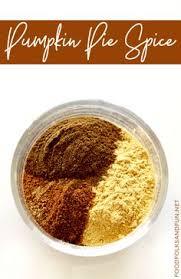 Kashi Pumpkin Spice Flax Discontinued by Keebler Pumpkin Spice Fudge Stripe Cookies Pumpkin Products 2017