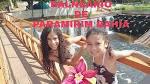 image de Paramirim Bahia n-15