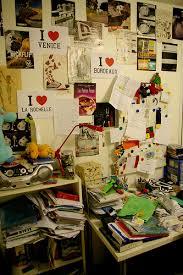comment ranger sa chambre de fille comment faire ranger sa chambre à votre enfant moi et mes p