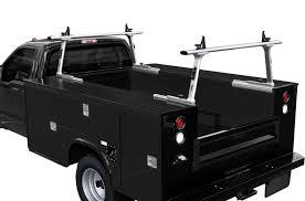 100 Pickup Truck Racks Thule TracRac Utility Rack Thule USA