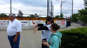 Julie Barnes Gettin' Down! - YouTube Headline News Trenton Republicantimes Dodge Dart In Iowa For Sale Used Cars On Buyllsearch Hummer H3 Green Hills Womens Shelter Serving Survivors Of Domestic 2016 December Sports Recreation Police Identify Body Found In Trenton Neighborhood Nj Com The 19 Football
