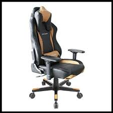 Playseat Elite Office Chair by New 80 Dxracer Office Chair Design Decoration Of Dxracer Iron I11