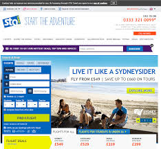 Sta Flight Discount Code Uk - Toyota Of Temecula Parts Coupons The Childrens Place Coupon Code June 2018 Average Harley Lifetouch 2017 Coupon Visa Perks Canada Coupons Rei December Pet Solutions Promo Major Series Kohls April In Store Lifeproof Kitchenaid Mixer Manufacturer Topdeck Discount 2019 Outback 10 Off Printable Pasta Pomodoro Usa Facebook November Modells Online Horizonhobby Com Prestige Portraits Codes Kobo Touch Gifts Womens Body Stockings