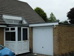 100 Double Garage Conversion To Bedroom With Fitted Wardrobes