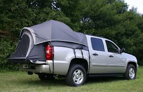 Sportz Tents By Napier Avalanche Truck Tents 99949 - Free Shipping ... Product Review Napier Outdoors Sportz Truck Tent 57 Series Amazoncom Iii Mid Size 55feet Sports Wallpapers Gallery Dome To Go 84000 Car Tents Suv Napieroutdoors Hashtag On Twitter Nissan Frontier Pictures 51000 Blue Link Ground Ebay Tents Camping Vehicle Camping At Us Outdoor Our Review 570 By Pickup 3 Top Truck For Dodge Ram Comparison And Reviews 2018