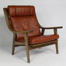 Highback GE 530 Arm Chair By Hans Wegner For Getama, 1970s | #63173 Buzzme Armchair Acoustic Highback Armchairs Apres Fniture Melchiorre Bega Set Of Two High Back 1940s Italy For Recliner Chairs Ikea Canada Straight Clean Lines And Comfortable Modern Style R1225 Black Tufted Accent Leather Borge Mogsen Vintage Arm Chair Denmark 1947 At With Arms Occasional Ftstool Gio Ponti Pair Newly Upholstered In Teal Amazoncom Blue Height And Wooden Bmoral Duck Egg Check Wing Caristo By Tim Rundle Sp01 Design