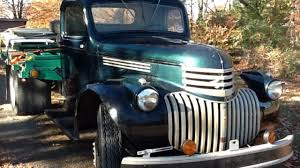 1945 Chevy Truck For Sale - YouTube 8th Day Cycles 1945 Ford Dually 1946 Chevy One Ton Trucks Pinterest Classic Dually Used Chevrolet Truck Hub Caps For Sale Page 3 10 Vintage Pickups Under 12000 The Drive 1940 53 Led Tail Light Assembly Stainless Right Ebay Chevy Truck Sale Youtube Dump T1051 Louisville 2016 Used 1998 Chevrolet 3500hd For Sale Pickup Street Rod Custom_cab Flickr Autolirate Running Boards Rat Rods Pin By Paul Hamm On Fleetline Wikipedia