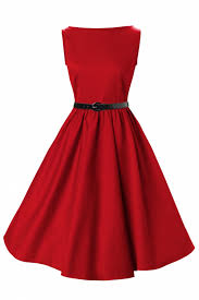 popular online clothing stores buy cheap online clothing stores