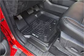 2011 Ford F 250 Weathertech Floor Mats 2015 2018 F150 Floor Mats ... Rugged Ridge Floor Liner Set 4piece Black 0910 Ford F150 Regular Buy Plasticolor 000690r01 2nd Row Full Coverage Rubber Tray Style Ebony 3piece Supercrew The Official Exact Fit Tailored Mats To Focus 2005 2011 Similiar F 150 Keywords New Factory Oem Ranger Truck Gray 93 94 95 96 97 98 St By Redline Tuning Motune Scc Performance Mustang Racing 0509 All Review Youtube Yes You Can Now Get Any Super Duty With A Vinyl Floor Zone