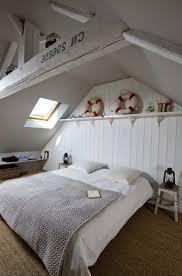 chambre ambiance décoration chambre ambiance bord de mer 91 poitiers 08540806 mur