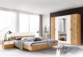 wimex schlafzimmer set katrin set 4 tlg otto