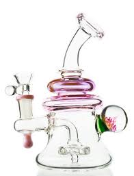 Lava Lamp Bong Cheap by Tokersupply Online Headshop Bongs Dab Rigs Vapes U0026 More