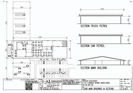 Town Plan Application Truck Stop Development | RJ DESIGN...STUDIO ... A Memorable Truck Stop In Nashville Nagle Express Delivery Icon Concept Watch With Truck For Repair Hamilton Marshall Trailer Electrification Lerc Loads R Us The Load Finder Dispatch Service Refrigerated Box Dinner A Movie Food Festival Hinds Behavioral Health Vacuum Service Trucks Septic Grease Traps Rendering Slurry Jubitz Travel Center Fleet Services Portland Or Gambrills Md Crofton Edelens Auto Two Volvo Fh Semi Tank On The Go Editorial Photo Image Of 2016 Black Vnl 730 Gn929794 Best Moodys Plaza Town
