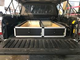 Tacoma System Drawer Module - Goose Gear Truck Bed Storage Drawers Drawer Fniture Decked System Bonnet Lift Kit For Volkswagen Amarok 4x4 Accsories Tyres Dr4 Decked Store N Pull Slides Hdp Models In Vehicle Storage Systems Ranger T6 Dc By Front Runner 72018 F250 F350 Organizer Deckedds3 Tuffy Product 257 Heavy Duty Security Youtube Tundra Dt2 Short 67 072018 Dt1