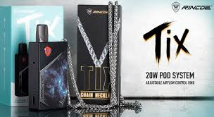 Element Vape   Online Vape Shop - Vape Mods, E-Liquid & E-Cigs Smok Novo 2 Vape Pod System Innovation Keeps Chaing The Vaping Experience King Coupon Code Spirit Halloween Calgary Locations Get All Kilo Products For 15 Off With Kilo15 Code Vape Seeds Man Best Cbd Pens Of 2019 Disposable Or Refillable Keybd Variable Voltage Key Fob By Cartisan Discount Pen Vaporl Latest Coupon Codes Deals New Arrivals Page 7 Clearance Open 20 Battery Fillityourself Vaporizer Kit Coupons Promo The Mall 10 Off Cheap