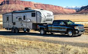 Pick Up Truck Towing Capacity Chart Inspirational Ford F Upgraded ... Pick Up Truck Towing Capacity Chart Elegant Dodge Ram 1500 Vs Ford F 2018 3500 Boasts 930 Lbft Of Torque 31210lb Fifthwheel Chevy Trucks That Can Tow More Than 7000 Pounds 2015 F250 2008 Page 3 2011 Chevrolet Silverado 2500hd Mamotcarsorg 50 2017 Vq1x What To Know Before You A Trailer Autoguidecom News Chevy Silverado Capacity Extended Cab Long Bed Youtube Unique 2014 Review 81 F150 Ford Enthusiasts Forums 1991 Towing And Van