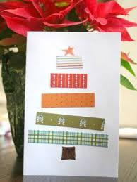 10 cartes de vœux à faire soi même 10 idées de cartes de vœux à