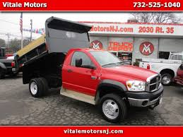 100 Cheap Moving Trucks Unlimited Miles Dodge Ram 4500 Truck For Sale Nationwide Autotrader