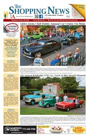 08.23.17 By Shopping News - Issuu Truck Auctions Insurance Pittsburgh Auction Site Las Vegas 082317 By Shopping News Issuu Tuscola Tractors Sales Amanda Taylor Stock Photos Images Alamy Sweptail Is The Automotive Equivalent Of Haute Couture Said Giles American Historical Society Tunica Martin Inc Home Facebook Kirovask700a Price 21000 1989 Mascus Ireland Peoria