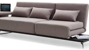 Solsta Sofa Bed Comfortable by Sofas Ikea Solsta Sofa Bed Sleeper Sofa Ikea Flip Sofabed