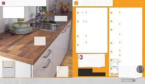 küche renovieren