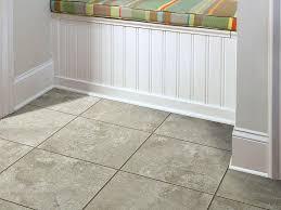 Stone Tile Liquidators Nj by Shaw Floors Vinyl Resort Tile Discount Flooring Liquidators