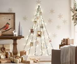 Menards Christmas Trees White by Menards Christmas Indoor Decorations Indoor Christmas Decorations