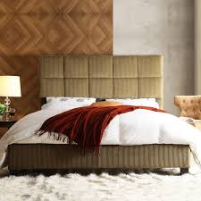Bekkestua Headboard Attach To Wall by 66 Best Bedroom Redesign Images On Pinterest Cabinets Wall Beds