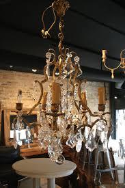 Chandeliers Design Wonderful Antique Brass Chandelier With