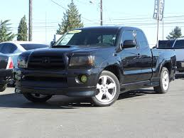 Used 2006 Toyota Tacoma For Sale | Tacoma WA | Stock# 3290 46 Unique Toyota Pickup Trucks For Sale Used Autostrach 2015 Toyota Tacoma Truck Access Cab 4x2 Grey For In 2008 Information And Photos Zombiedrive Sale Thunder Bay 902 Auto Sales 2014 Dartmouth 17 Cars Peachtree Corners Ga 30071 Tico Stanleytown Va 5tfnx4cn5ex037169 111 Suvs Pensacola 2007 2005 Prunner Extended Standard Bed 2016 1920 New Car Release Topper