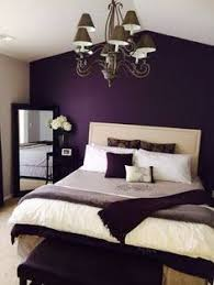 Purple Bedroom Ideas Home Design Trends And Newest Interior