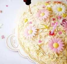 happy birthday kuchen torte rezepte mit kerzen schriftzug