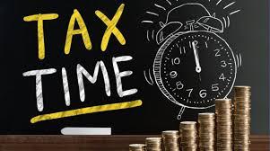 taxe bureaux les évolutions fortes et modérées des taxes immobilières en