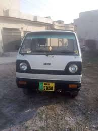 Suzuki Pickup - Rawalpindi - Cars - Punjab - 1000390057 | OLX Pickup For Sale Suzuki In Lahore Mini Truck Youtube See How New Jimny Looks As Fourdoor Gddb52t Mini Truck Item Dc4464 Sold March 28 Ag 1992 For Sale In Port Royal Pa Twin Ridge 2012 Equator Crew Cab Rmz4 First Test Motor Trend Dump Bed Suzuki Carry 4x4 Japanese Mini Truck Off Road Farm Lance 1994 Carry Stock No 53669 Japanese Used Dihatsu Hijet 350 Kg For Sale Cdition New Tmt Ag Inventory Minitrucksales Multicab 2017 Car Central Visayas