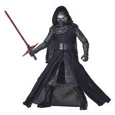 Halloween Wars Full Episodes Free by Amazon Com Star Wars The Black Series 6 Inch Kylo Ren Toys U0026 Games