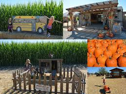 Pumpkin Patch Sacramento by All Things Elise U0026 Alina Goblin Gardens Pumpkin Patch Trip