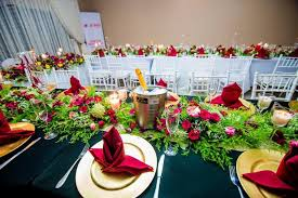 Image May Contain Flower Table And Indoor