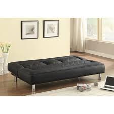 Wayfair Leather Sleeper Sofa by Leather Sleeper Sofa Wayfair Sleeper Leather Sofa Iasc 2015
