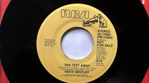 Ten Feet Away , Keith Whitley , 1986 - YouTube Sisongwriter Vern Gosdin Dies In Nashville At Age 74 Cmt Why Harrison Barnes Could Be The Most Intriguing Free Agent Of 2016 Max D Barnes 45 Rpm Dear Mr President Patricia Amazoncom Music Storms Of Life Cd Release Announcement Youtube Wtvds Greg Tires Fayetteville Reporter And Bureau Chief 512 Best Benjamin Images On Pinterest Ben Hot Hollyoaks Who Kills Amy 9 Sinister Suspects Who Could Offset Byrce Fallwinter Editorial Hypebeast Max Rain All Over You Mp3 Flac Rar Spoiler Real Killer Revealed Tonight