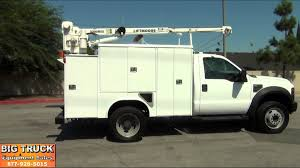 2008 Ford F450 Liftmoore 3200REE Mechanics Truck - YouTube Rush Truck Center Bad Service Youtube 2008 Great Dane 0 Ebay Inrstate Truck Center Sckton Turlock Ca Intertional Kenworth T370 In Minnesota For Sale Used Trucks On Buyllsearch Istate Truck Center Inver Grove Best 2018 Image Kusaboshicom Ford F450 Liftmoore 3200ree Mechanics 2016 Freightliner 114sd 2014 Cascadia Peterbilt 579 Tuned Euro Simulator 2 Mod 2012