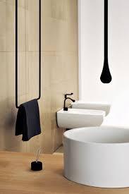 pin by monika winden homemate inter on bathrooms