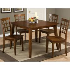 Wayfair Small Kitchen Sets by Pedestal Kitchen Dining Tables Wayfair Table Clipgoo