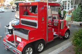 Best Golf Cart In The Villages | Golf Carts Of Fun | Pinterest ... Firetruck Golf Cart For Sale Youtube Our History Wake Forest Fire Department Rko Enterprises New 2018 Polaris Ranger Xp1000 Rescue Afvd And The Flame Red Eastern Carts Man Woman Transported To Hospital After Golf Cart Flips On Multi Oxland Manufacturer Of Golfcourse Accsories Driving Range Photo Gallery Indian River Vol Co Project With Truck Theme Pinterest We Just Got A New Shipment Ricks Specialty Vehicles Cricket Sx3 Amazing The Villages Custom Video Review Club Car Chassis By Apex Tinker Things Tkermanthings Twitter